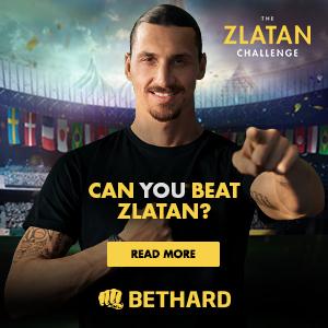 www.Bethard.com